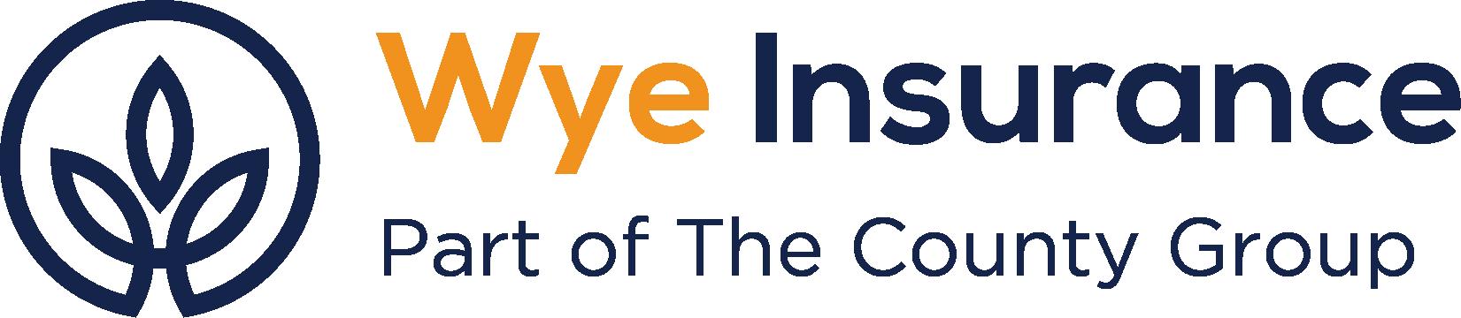 Wye Insurance